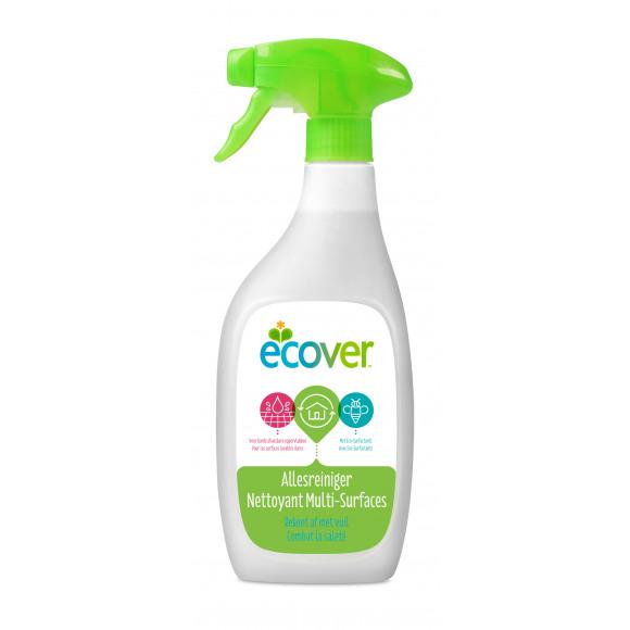 AVA selection Ecover Allesreiniger Spray 500ml