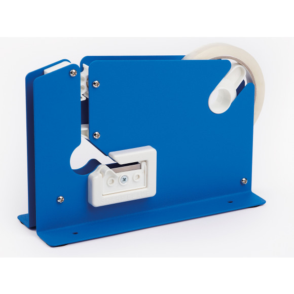 AVA selection Zakkensluiter Auto Bag Sealer Voor Tape 9mm En 12mm