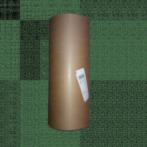 AVA selection Rouleau Kraft 500m x 60cm Brun 45g/m³ - 21cm Diamètre - 14Kg Brun