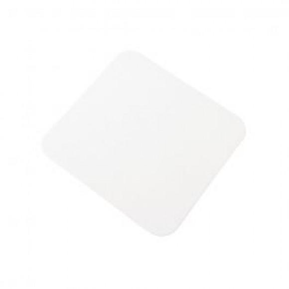 RAYHER Bierviltjes Vierkant 9,3x9,3cm 10 Stuks