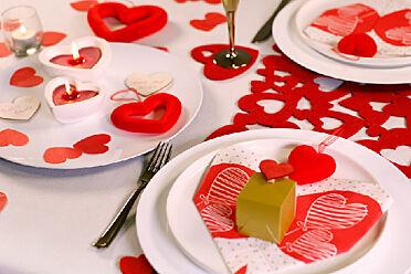 Alles Om Valentijn Te Vieren Ava Be