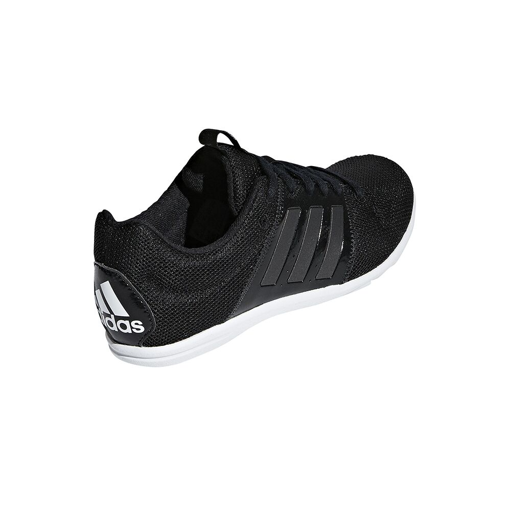 adidas allroundstar spikes