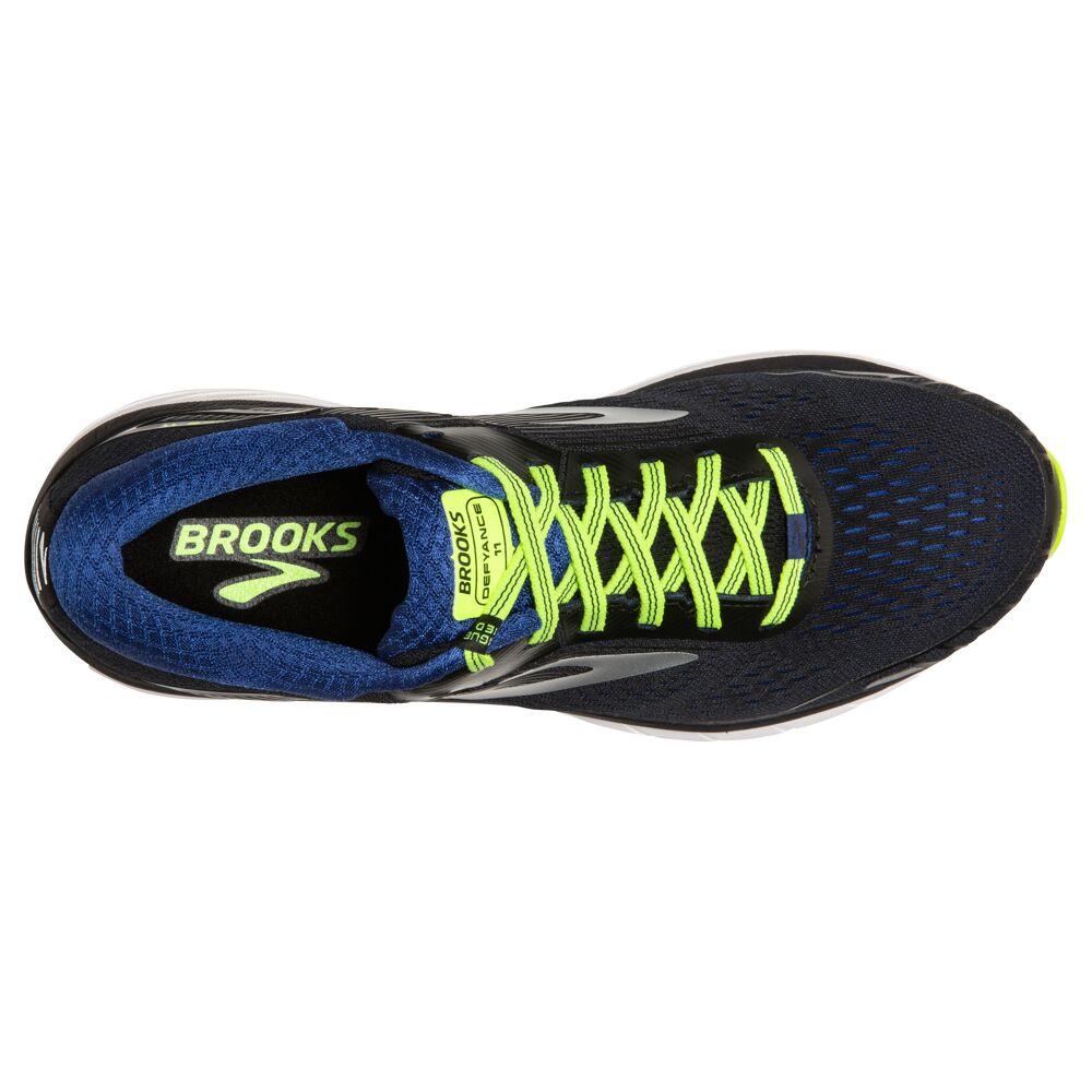 brooks defyance 11