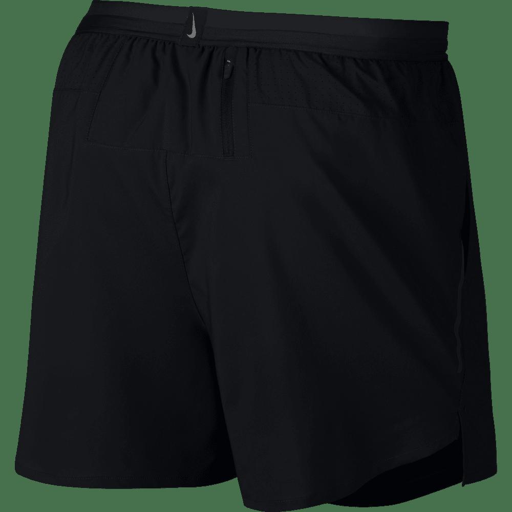 nike shorts heren