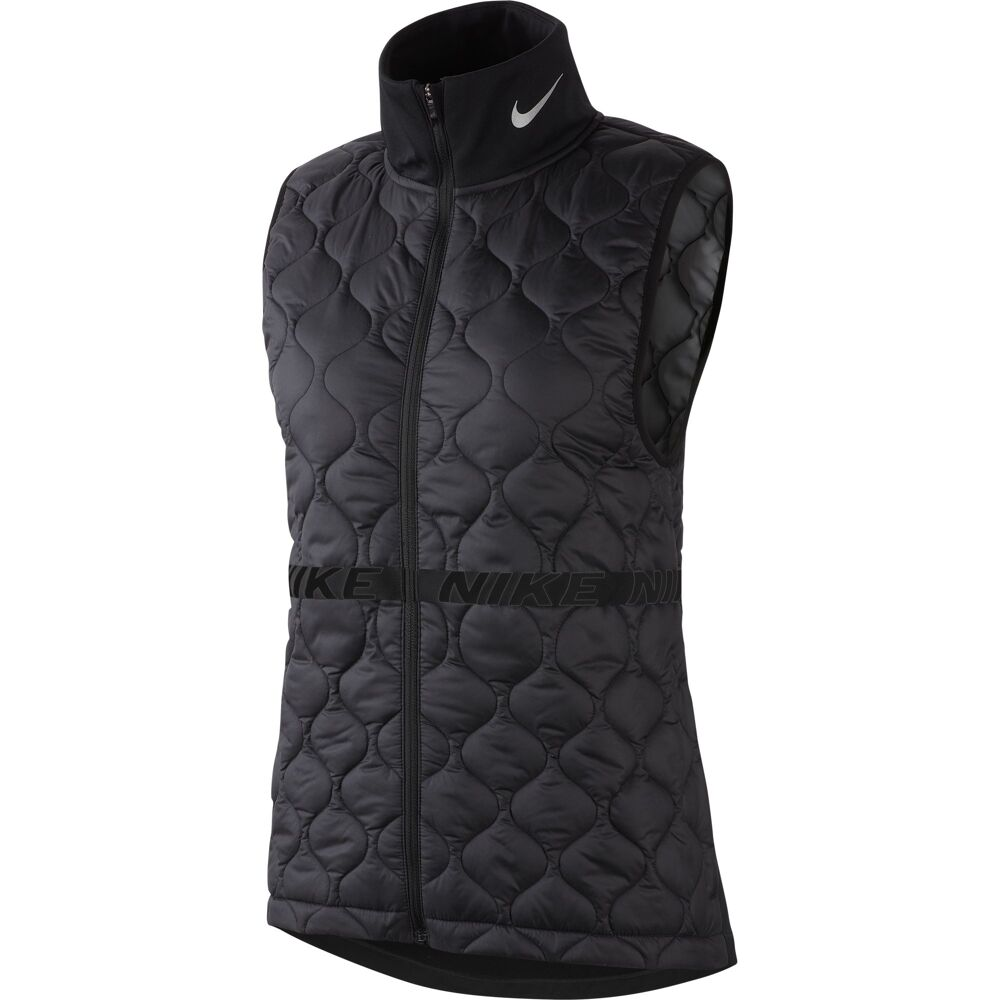 NIKE AeroLayer Vest Women | Runners'lab webshop