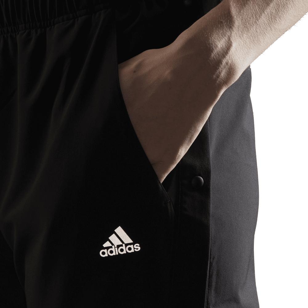 adidas shirt en broek