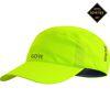 0800 - Neon Yellow