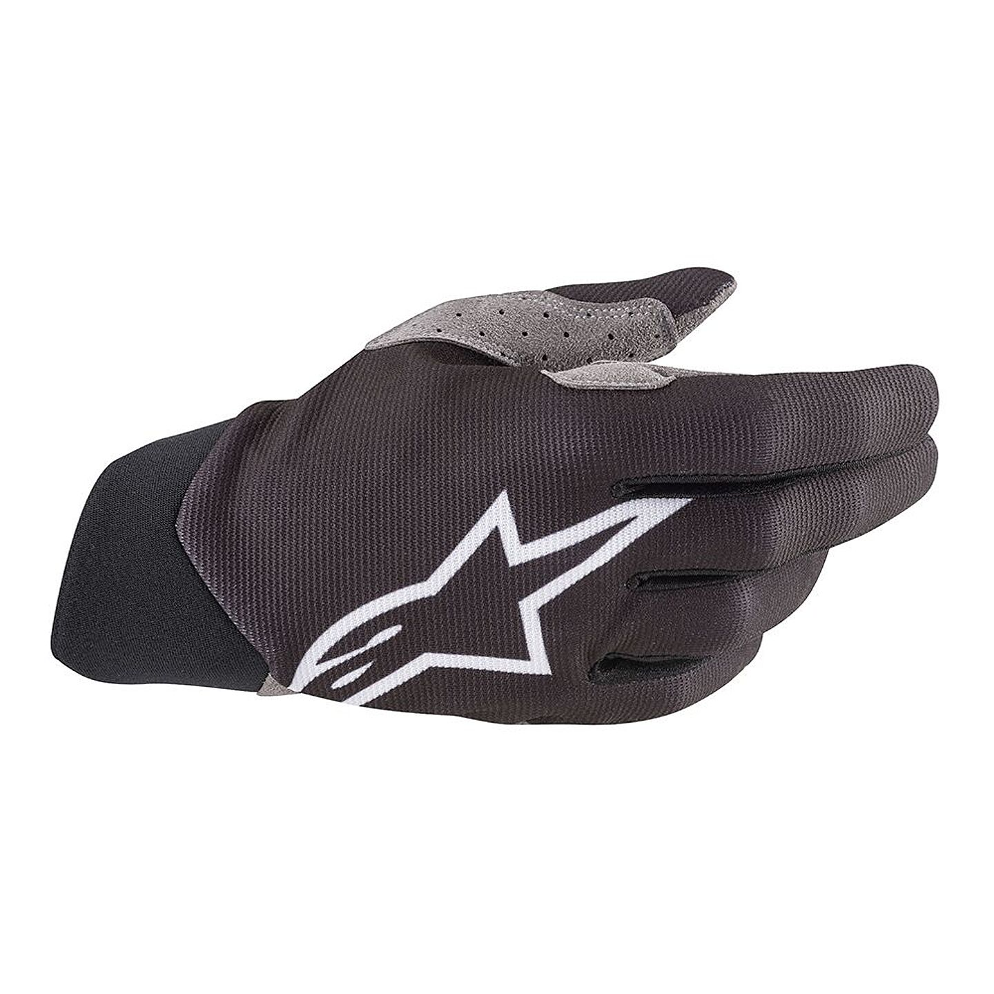 Alpinestars Dune Motorcycle Gloves *Various Colors AND Sizes