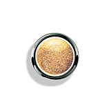 Glitter Solar