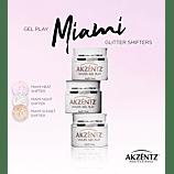 Mini Miami Glitter Shifter Edition