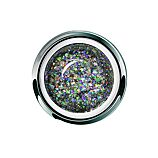 Glitter Galaxy Dazzle
