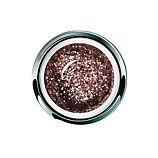 Glitter Rosy Dazzle