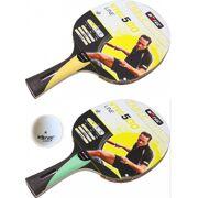 V3tec - Vtec500 TT PingPong Set