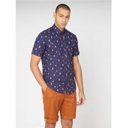 Ben Sherman - Apparel hemd