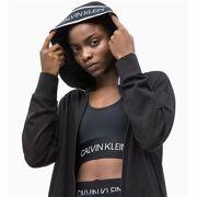 Calvin Klein - FZ Hoodie