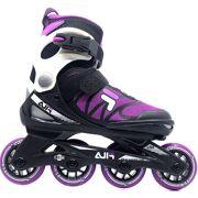 Fila - J-One '21 Girl Inline Skates