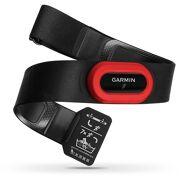 Garmin -Hartslagmeter HRM4-RUN Netto