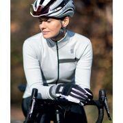 Sportful - Fietsjas Giara Softshell Jacket Dames