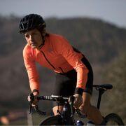 Sportful - Fietsjas  Fiandre Pro Medium Jacket Dames