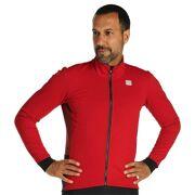 Sportful - Fietsjas Neo Softshell Jacket Heren