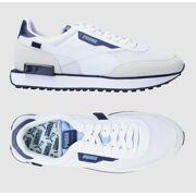 Puma - Future Rider Sneakers heren