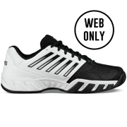 K-Swiss - Tennisschoenen Bigshot Light 3 heren