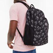 Puma - Rugzak Academy backpack n°1 AOP