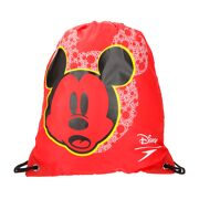 Speedo - Sportzak Mickey Bag Wet Kit