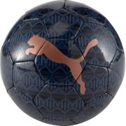 Puma -Voetbal Manchester City  Fan Ball