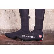 Castelli - Diluvio Pro Shoecover