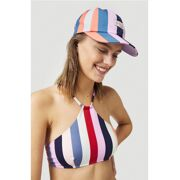 O'Neill - Pet  BW Beach Cap Dames