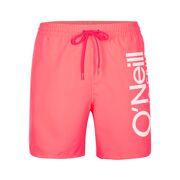 O'neill - PM Original Cali Shorts