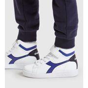 Diadora - Game P High PS Sneakers Kids