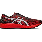 Asics - Loopschoenen Gel-DS Trainer 25 Heren