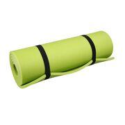 V3tec - Fitnessmat Gymnastiekmat