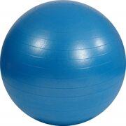 V3tec - Gymnastiek Ball