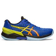 Asics - Volleybalschoen Sky Elite FF Heren