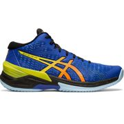 Asics - Volleybalschoenen Sky Elite FF MT heren
