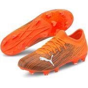 Puma - Ultra 3.1FG/AG Jr Voetbalschoen Kids