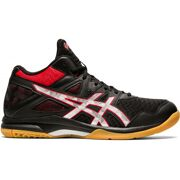 Asics - Volleybalschoenen Gel-Task MT 2 heren