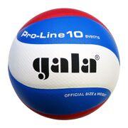 Gala - Proline