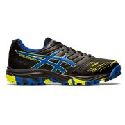 Asics -Hockeyschoenen  Gel Blackheath 7 Heren