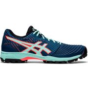 Asics - Hockeyschoenen Field Ultimate FF Dames