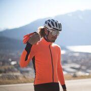 Sportful - Fietsjas Fiandre Pro Medium Jacket Heren