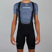 Sportful - Bibshort Pro LTD Bodyfit  Heren
