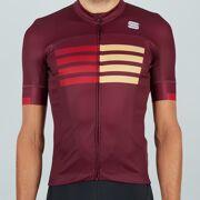 Sportful - Fietsshirt Wire Jersey Heren