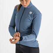 Sportful - Fiandre Light Norain W Jacket