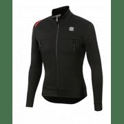 Sportful - SF Fiandre Warm Jacket - fietsjas