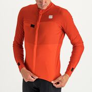 Sportful - Bodyfit Pro Thermal fietstrui Heren