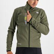 Sportful - Super Jacket  Fietsjas heren